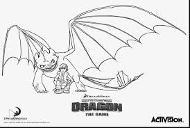 Stunning How To Train Your Dragon Coloring Sheets Sheet With