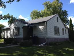 Northland Sheds Grand Forks by Page 149 Of Homes For Sale