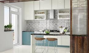 Open Kitchen Ideas Kitchen Partition Design Ideas For Open Kitchen Design Cafe