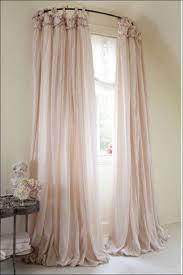Sheer Curtain Panels Walmart by Furniture Magnificent Diy Kitchen Curtains Walmart Curtains For
