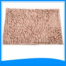 Bathtub Mat Without Suction Cups by No Suction Cup Bath Mat No Suction Cup Bath Mat Suppliers And