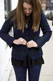Liz Of Sequins Stripes Loves
