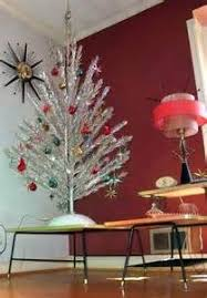Christmas Tree Storage Bags Target