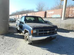 Used 1996 CHEVROLET CHEVROLET 1500 PICKUP Parts Cars Trucks | Midway ... 1996 Chevrolet Silverado 3500 4x4 Matt Garrett 19472008 Gmc And Chevy Truck Parts Accsories Heres Why The Ford 300 Inlinesix Is One Of Greatest Engines Ever Used Chevrolet 1500 Pickup Cars Trucks Midway 1990 Chevy Ss Truck Parts51996 Chevrolet Caprice Silverado Parts Relay 90s Pinterest Pick N Classic Pickup Buyers Guide Drive Buying Customizing A 881998 For Under 4000 Truckin 2000 Partschevy Colorado 4 Whell Drive Z71 C1500 Back To Basics
