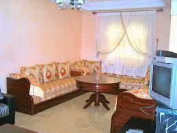 la chambre marocain je n aime pas les salons marocains dans les appartements