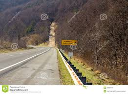 Runaway Truck Ramp Stock Image. Image Of Interstate, Ramp - 57644799 Runaway Truck Ramp Forest On Image Photo Bigstock Stock Photos Images Lanes And How To Prevent Brake Loss In Commercial Vehicles Check Out Massive Getting Saved By Youtube 201604_154021 Explore Massachusetts Turnpike Eastbound Ru Filerunaway Truck Ramp East Of Asheville Nc Img 5217jpg Sign Stock Image Runaway 31855095 Car Loses Brakes Uses Avon Mountain Escape Barrier Hartford Should Not Have Been On The Road Wnepcom Sign Picture And Royalty Free Photo Breaks Pathway 74103964