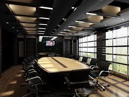 mobilier de bureau aix en provence mobilier de bureau aix en provence meuble et décoration marseille