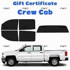 Crew Cab Truck 2017 Nissan Titan Crew Cab Pickup Truck Review Price Horsepower Rare Custom Built 1950 Chevrolet Double Pickup Truck Youtube Gets 9390pound Tow Rating Autoguide Ford F450 Super Duty Crew Cab 11 Gooseneck Flatbed 32 Flatbeds Trucks For Sale Mv Commercial Amazoncom Tac Side Steps For 52018 Chevy Colorado Gmc Canyon 2016 Reviews And Motor Trend Canada 1970 Dodge Cummins Swap Power Wagon 8lug Diesel Wallpapers Pictures Photos 2012 Ram 1500 Pro4x First Test