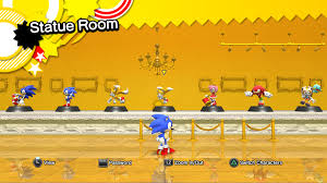 Statue Room | Sonic News Network | FANDOM Powered By Wikia Eggrobo Sonic News Network Fandom Powered By Wikia Sega Allstars Racing March Mania 2013 Preview Catalog Presbyterian Day School Issuu Video Game Choo Mike Cosimano On Apple Podcasts Tetris Dr Mario Snes Super Nintendo Case Box Cover Brand New Tow Truck Games Before The Sequel Livestream Youtube Gaming Old Gamer Magazine Sand Ocean Mobirate For Iphone Android Windows Phone 8 Mickey The Timeless Adventures Of Mouse