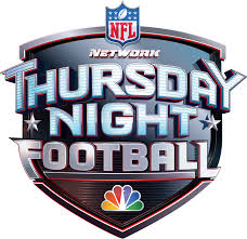 Free Food! Join The Thursday Night Football Food Truck Festival In ...