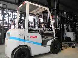 Used Forklift 3t, Used Toyota / Tcm Forklift 3t For Sale, Japan Made ... Volvo Fh12420 Hook Lift Trucks Price 15904 Year Of China New Forklift Truck Warehouse Equipment Alfa Series Pictures Forklifts Nw Meet The Jeepster Jeeps Cars And Auto Picture 092011 Ram 1500 4wd 6 Rough Country Suspension Lift Kit W A D Competitors Revenue Employees Owler Company Broshuis 2ad52 Ausziehbar Bis 22m15 Liftlenkachse Semitrailer Used Toyota Fork Model 5fcc25 3350 Logistics Isometric Illustration With Packing 2007 Dodge Ram Lifted From Milam Mazda Ad Youtube 2003 Intertional 7300 Bucket For Sale In Medford Oregon