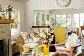 Living Room Decorating Ideas Decor