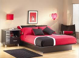 Interior Decorating Ideas Bedroom