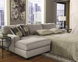 Havertys Leather Sleeper Sofa by Sofas Center Sleeper Sofa Sectional Setssleeper With Chaise