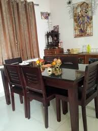 Dining Table Set Designs Find Glass Wooden Tables Online