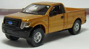 Maisto 1:24 And 1:43 2010 Ford F150 STX/XL | Two Lane Desktop Denver Used Cars And Trucks In Co Family 2010 Ford F150 Black 4x4 Super Crew Cab Pickup Truck Sale Xlt Supercab Blue Flame Metallic D77055 Explorer Sport Trac Primary Ford My New Truck F350 King Ranch 64l Powerstroke Find Colorado At Vanscom Harley Davidson F 150 Awd Supercrew 10fordf_150middleburyvt0227632062540134 Trucks Used Ford F750 Flatbed Truck For Sale In Al 30 Mr Pj Gooseneck Flatbed V2 Svt Raptor R Pictures Information Specs Diesel Power Challenge 2015 Competitor Jared Rices