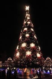 Kohls Christmas Tree Lights by The Wonderful World Of Disney Christmas Tree Christmas Lights