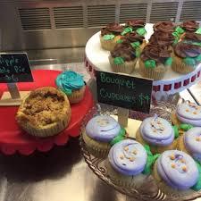 Photo Of Jennifer Lees Gourmet Bakery