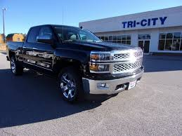 Pre-Owned 2014 Chevrolet Silverado 1500 LTZ 4D Double Cab In Eden ... Best 2014 Trucks And Suvs For Towing Hauling 2015 Chevrolet Silverado 1500 Overview Cargurus Chevy Dealer Keeping The Classic Pickup Look Alive With This 2014chevroletsilveradoltz71rear Pinterest Toronto Gtas Best Selection Of Popular Pickup Photos Informations Articles First Drive Motor Trend Chevroletcasefourregionalpmieresatdubaimotorshow G1500 Vans 80675 A Express Auto Sales Inc Work Truck 1wt Image High Country Unveiled Aoevolution Gm Unveils New Premium