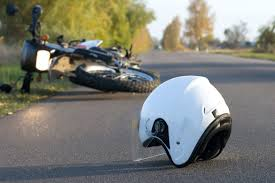 100 Las Vegas Truck Accident Attorney Motorcycle S Personal Injury Lawyer