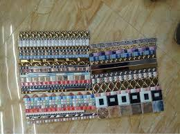 pretty design cheapest ceramic border tiles resin border tile