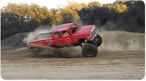 100 Monster Truck Fails FAIL At Donuts