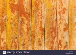 Peeling Paint On Old Wooden Rustic Material The Wall Wood Texture Backgrounds