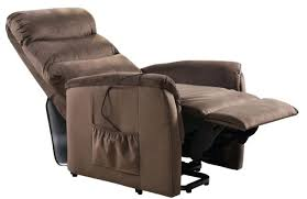 Are Electric Lift Chairs Covered By Medicare by Recliner Lift Chair Recliner Slipcover 89 Recliner Ideas