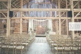 BEST WEDDING VENUES IN TORONTO