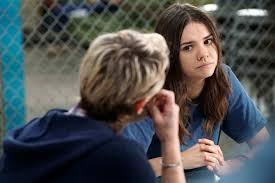 Hit The Floor Putlockers Season 3 by The Fosters Recap Season 4 Episode 13 Cruel And Unusual