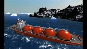 Titanic Sinking Ship Simulator 2008 by Ship Simulator Extremes Ffs Sinks Britannic Titanic Style
