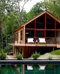 100 Lang Architecture On Instagram Hudsonwoodsny Beautiful