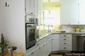 1950s Ranch Kitchen Remodelaholic