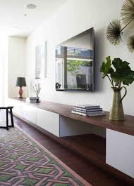 living room tv wall ikea bestar 53 ideas ikea hack
