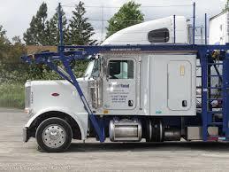 100 United Road Trucking Truck Exposures Most Recent Flickr Photos Picssr