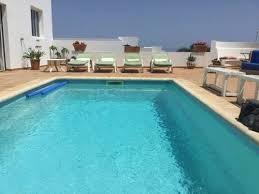 chambre d hote lanzarote the 10 best île de lanzarote bed and breakfasts b bs on île de