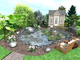 Virtual Backyard Design Virtual Landscaping Design Tool Free ... Download Landscape Backyard Design Garden Interior Pergola Design Ideas Faedaworkscom Tool Small Square Landscaping Ideas Best Virtual Free Yard Plans Gallery 17 Designs Decor Remarkable Pictures Pics Pergola With Tips For Beautiful Simple Wonderful 12 Landscape Backyard Abreudme