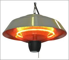 Elegant Heating Lamps Style Lamps Ideas