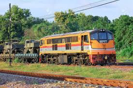 CHIANGMAI , THAILAND - September 10 2014: Ge Diesel Locomotive ... 2015 2016 Isuzu Npr Xd Cab Chassis Bentley Truck Services 2014 Ram 1500 Ecodiesel First Test Motor Trend Ram Eco Diesel Review Ruelspotcom Report Toyota Tundra To Go Diesel With Same 50l Cummins V8 As United Tractor Pullers Edge Pulling Series Army All Tricked Out 2500 Youtube Is This Ford F650 Protype And Cng Spied The Fast Filenissan Truck In Malaysiajpg Wikimedia Commons Used Chevy Trucks Best Of Chevrolet Silverado Customizing For Appearance And Performance Tenn Magazine Ppl Super Stock Fwds Pulling At Corydon In Friday Big Bad Red Mud Ready 3500 Mega