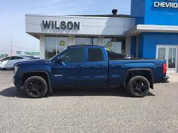New Liskeard - Used GMC Sierra 1500 Vehicles For Sale Coeur Dalene Used Gmc Sierra 1500 Vehicles For Sale Smithers 2015 Overview Cargurus 2500hd In Princeton In Patriot 2017 For Lynn Ma 2007 Ashland Wi 2gtek13m1731164 2012 4wd Crew Cab 1435 Sle At Central Motor Grand Rapids 902 Auto Sales 2009 Sale Dartmouth 2016 Chevy Silverado Get Mpgboosting Mildhybrid Tech Slt Chevrolet Of