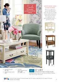 Pier 1 Imports - April 2017 Mailer - Page 6-7 Braxton Culler Tribeca 2960 Modern Wicker Chair And 100 Livingroom Accent Chairs For Living Spindle Arm At Pier One 500 Bobbin 1 Imports Upscale Consignment Navy Swoop With Nailheads Colorful One_e993com Fniture Charming Your Room Wall Mirror Remarkable Kirkland Interior The 24 Best Websites Discount And Decor