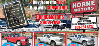 Craigslist Cars For Sale Show Low Az ✓ The Amazing Toyota Used Trucks Tucson Az Craigslist Brilliant Scam Ads Craigslist Phoenix Arizona Cars And Trucks By Owner Wordcarsco Cars And By Owner Awesome Truck Flagstaff Arizona Chevrolet Z71 Phoenix 1920 New Car Update Yuma 82019 Reviews Wittsecandy San Antonio Auto Release Date 2019 20 Nashville Today Manual Guide Trends Carsiteco Sedona Ford F150 Pickup Best For Sale Louisville Ky How Not To Buy A Car On Hagerty Articles