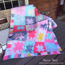 Prairie Pines Pumpkin Patch Wichita Ks by Piece And Quilt With Precuts Blog Tour U0026 Giveaway