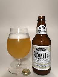Cerveja Brooklyn Pumpkin Ale by Chad U0027z Beer Reviews Sierra Nevada Ovila White Ale