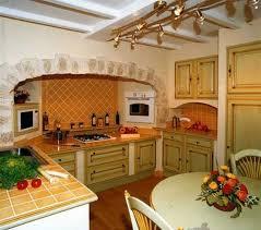cuisiniste var cuisine batie provençale divers coloris ébéniste et cuisiniste