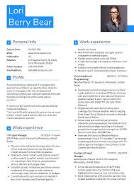 Resume Examples By Real People: Project Manager, Journalist Cv ... Journalist Resume Examples Sample Broadcast Essays Rsum Gabe Allanoff Video Journalist Resume Samples Velvet Jobs Awesome Sample Atclgrain What You Know About Realty Executives Mi Invoice And 1213 Sports Elaegalindocom Journalism Alzheimer S Diase Music Therapy Cover 23 Sowmplate 3 Mplate Ledgpaper Format For Experienced Valid Luxury Cover Letter For Entry Level Fresh
