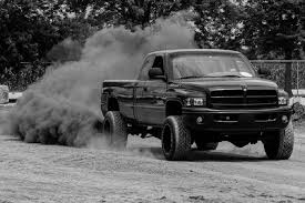 Diesel Truck Performance Services - Rollin Coal Customs Garage Off Road Performance Shops Near Me 4x4 Truck Parts Store Diesel Services Rollin Coal Customs Repair Cashton Wi 54619 12013 F150 Ecoboost Caiexustmethanoltune Package Our Shop Crimson Llc San Antonio And Beans Tour 8lug Magazine Eddins House Of 2255 Co Rd 130 Hutto Tx Bodies Lowered Silverado On Gold M228 Rims By Mrr Carid
