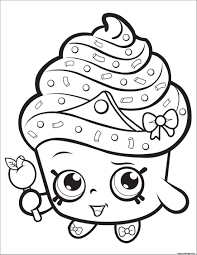 Coloriage Trolls Poppy Happy Dessin Auto Electrical Wiring Diagram