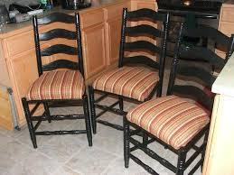 Kohls Outdoor Cushions Terrific Furniture Dining Table Kohl S Sets
