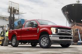 Freeway Ford Truck Sales | New Ford Dealership In Lyons, IL 60534 Lasco Ford Vehicles For Sale In Fenton Mi 48430 Truck Deals December 2017 Best 2018 Cheap Cab Find Deals On Line At Alibacom Used Car Suv Phoenix Az Bell New F150 Tampa Fl Trucks Or Pickups Pick The You Fordcom 1948 F1 Classics Sale Autotrader Lease Truck Houston